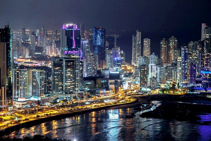 Panama-New-Years-Eve-2018-all-inlcusive-