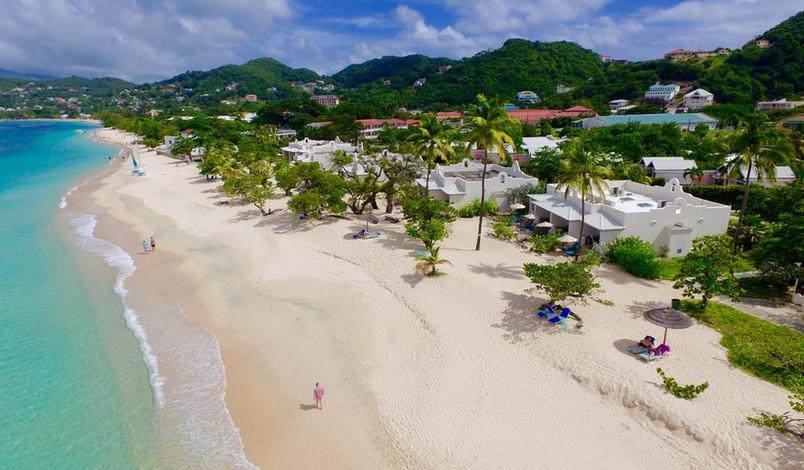 Spice-Island-Resort-holiday-package-luxury-private-jet-beach.jpg