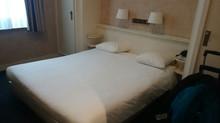 Hotel des Colonies ~ Brussels, Belgium
