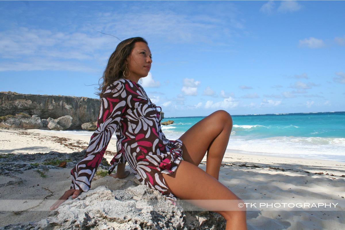 TKPhotography-Barbados-Photographer-model-photoshoot-photraphy-portfolio