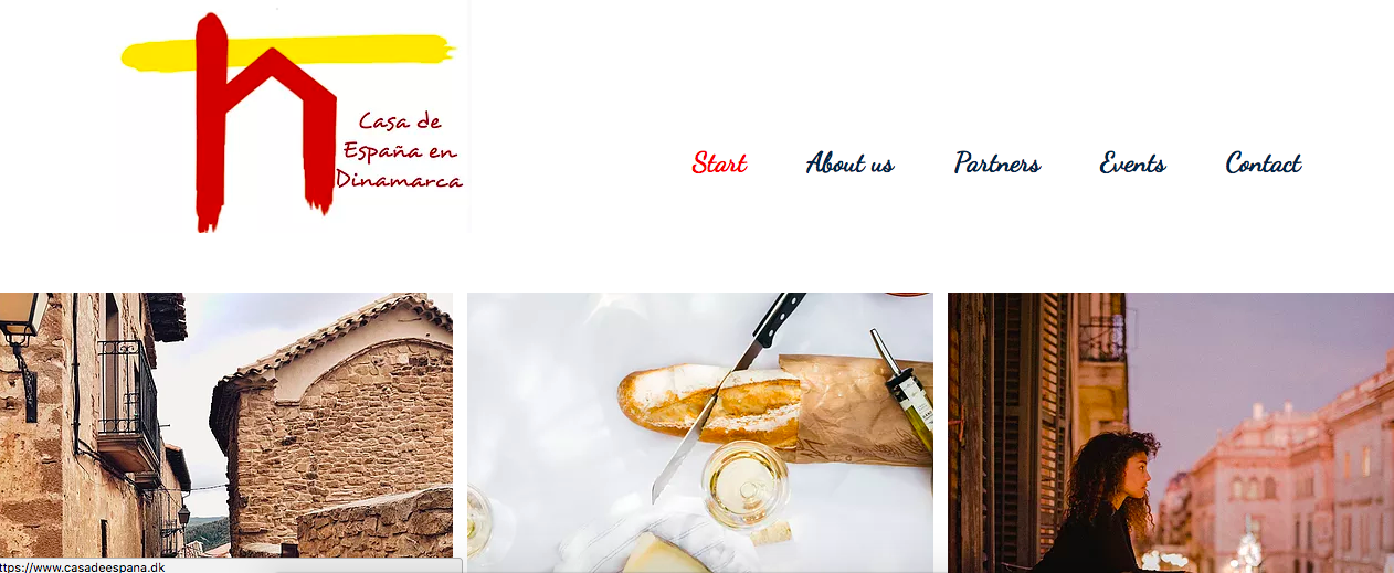 web-design-Barbados-Wix