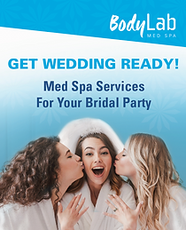 bridal expo banner.png