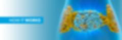 Coolsculpting Freezing Fat Cells