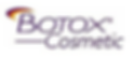 Botox Cosemtic logo. png.png