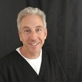 Dr Bill Zinnanti