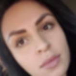 Microblading Selfie.png
