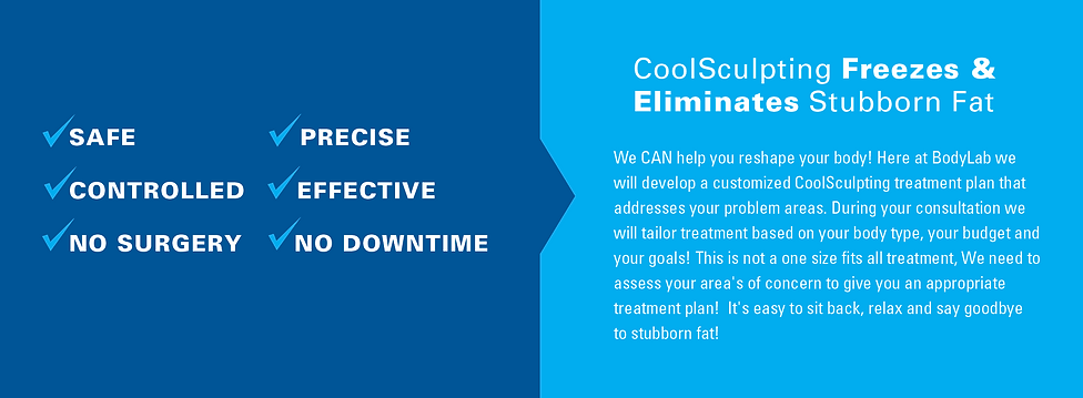 Reshape your Body CoolSculpting.png
