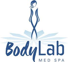 BodyLab_logo.jpg