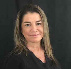 Angie Dillman