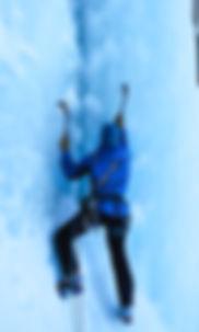 alpinisme chamonix saint gervais megeve