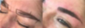 Microblading BodyLab 6.png