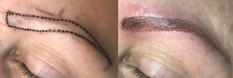 Microblading BodyLab 3.png