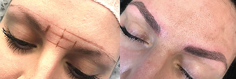 Microblading BodyLab 1.png