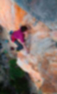 escalade chamonix saint-gervais megève
