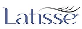 Latisse logo.png