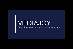 Mediajoy logo colour.png