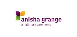 ANISHA_GRANGE_PRI_PNT_edited_edited.png