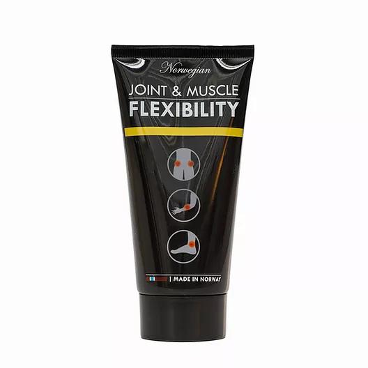 Sąnarių ir raumenų lankstumui tepalas