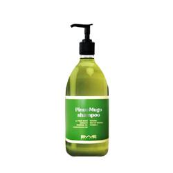 Kalnų pušų šampūnas