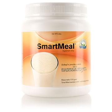 Smart Meal