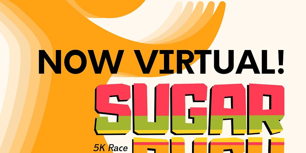 Virtual Sugar Rush