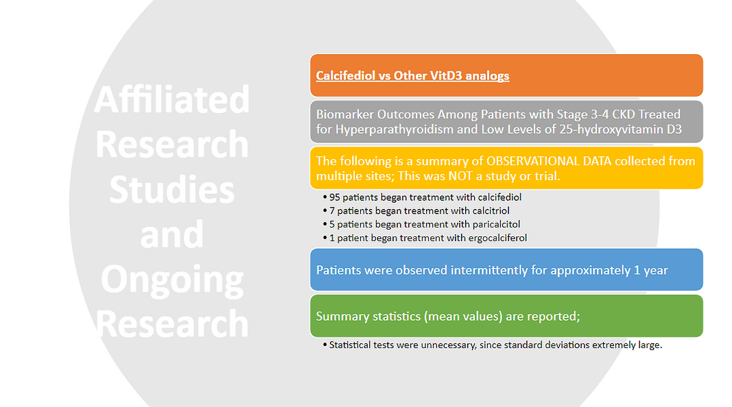 Research Findings2.png