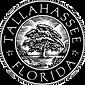 Tallahassee city logo.png