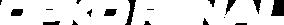 opko-logo.png