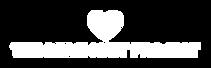 white_logo_transparent_background[1].png