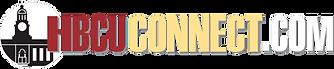HBCU Connect Logo.png