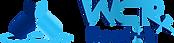 WCRX Logo.png