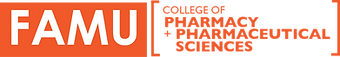 FAMU Logo.png