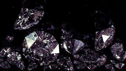 a diamond in the rough.