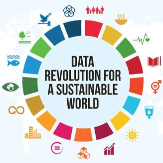 SDG.org Data Platform