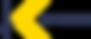 kinesis_logo.png