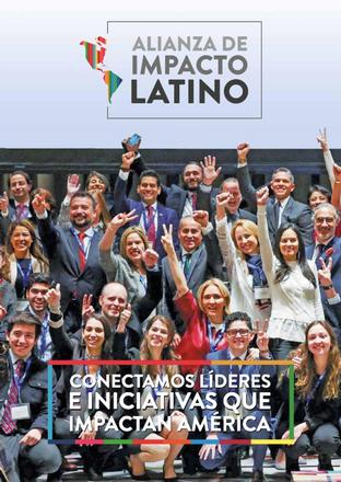 Edición 2018