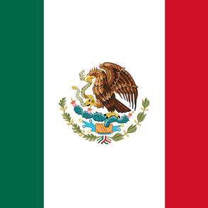 flag-42281_1280.png