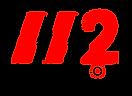 M2 Studios Logo Color.png