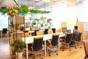 Conclusiones webinar:  El futuro del teletrabajo y de los espacios de trabajo en América Latina