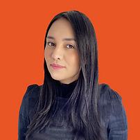 Melisa Perez, Latin America Communicatio