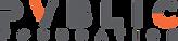 pvblic-logo_edited.png