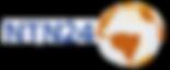 Logo-NTN24-VECTOR.png