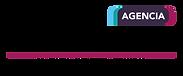 logo_ATREVIA_areas_AF_ES_color_positivo_
