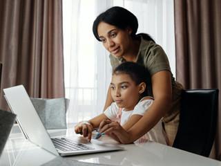 ¿Qué debe hacer América Latina para aumentar la participación de mujeres en la tecnología?