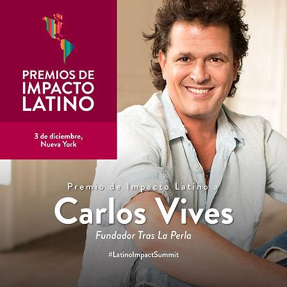 premios-impacto-latino.jpg