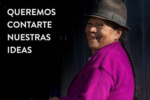 Formulario_#LatinosUnidos.jpg