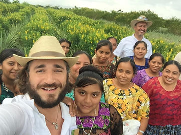 Guatemala trip large.jpeg