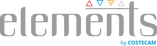 logo elements 2.png
