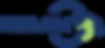 LOGO-IsmaelCalaFoundation-1024x471.png