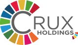 Crux Holding Logo.png